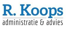 Administratiekantoor R Koops